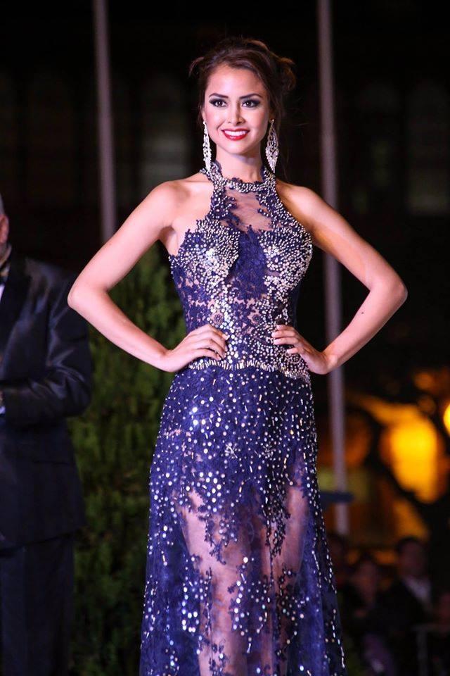 pierina sue wong mori, miss mundo peru 2016. I86dtwq3