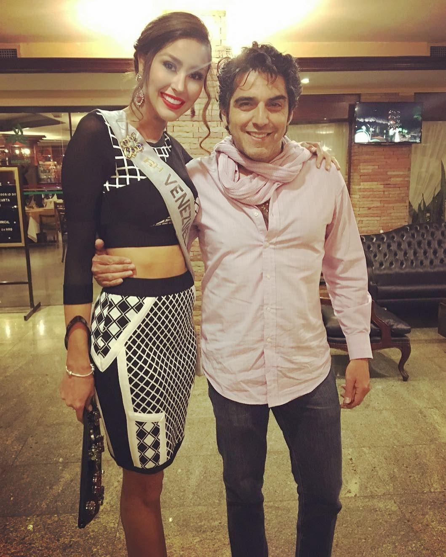 antonella massaro, 2da finalista de reyna hispanoamericana 2016. - Página 3 Klm2qz4u