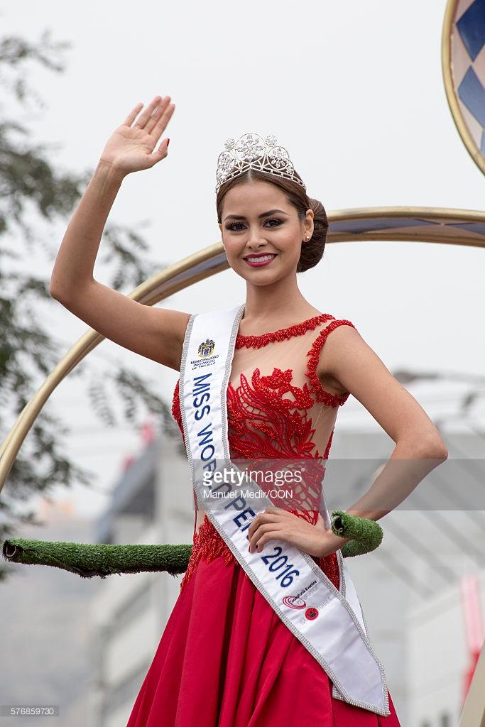 pierina sue wong mori, miss mundo peru 2016. Lbk57ay7