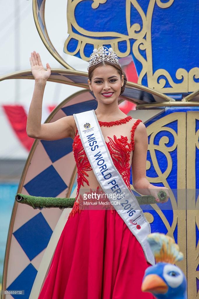 pierina sue wong mori, miss mundo peru 2016. Xnb2sbnh