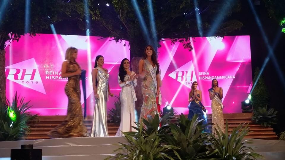 antonella massaro, 2da finalista de reyna hispanoamericana 2016. - Página 3 992dyja3