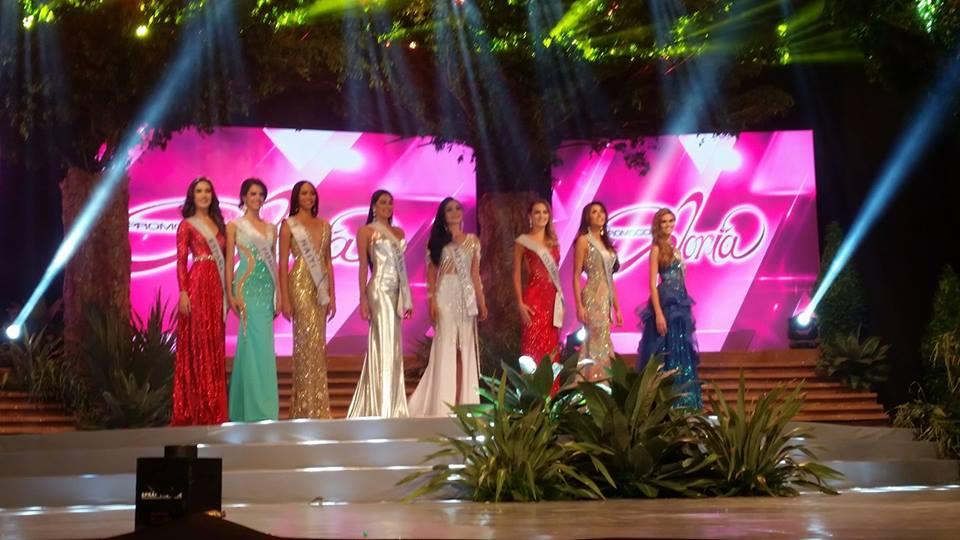 mayra dias, top 20 de miss universe 2018/primeira finalista de rainha hispanoamericana 2016. - Página 3 Hhbsljtm