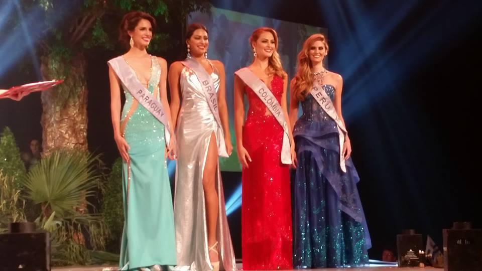 fiorella peirano, 6ta finalista de reyna hispanoamericana 2016/miss peru international 2016. - Página 5 W9434xdk