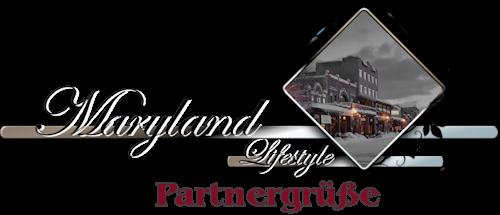 Das Maryland Lifestyle Grüßt euch ganz lieb! Dxdrwvap