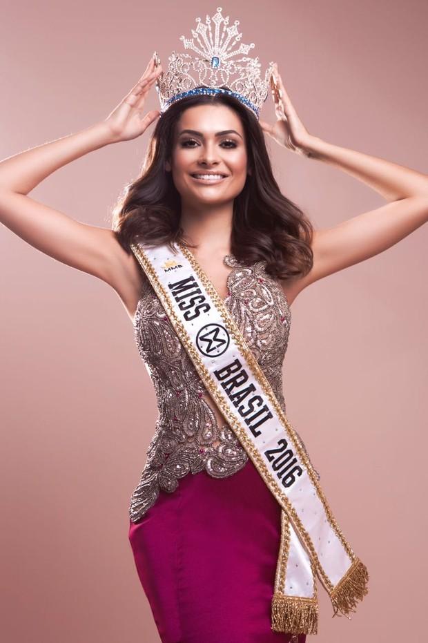 beatrice fontoura, top 10 de miss world 2016. - Página 4 6uat2ybi