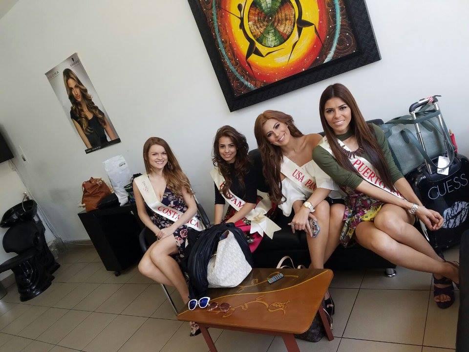 yarelis salgado, miss us panamerican turismo latino internacional 2016. B7gpcfnh