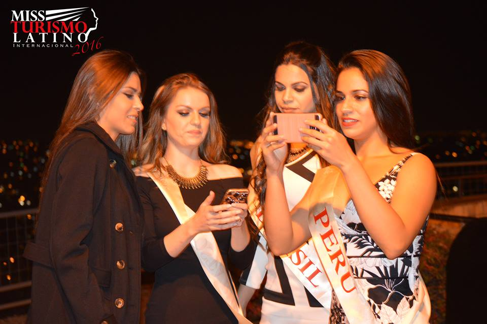 juliana pires, 3ra finalista de miss turismo latino 2016. Bouy3pcw