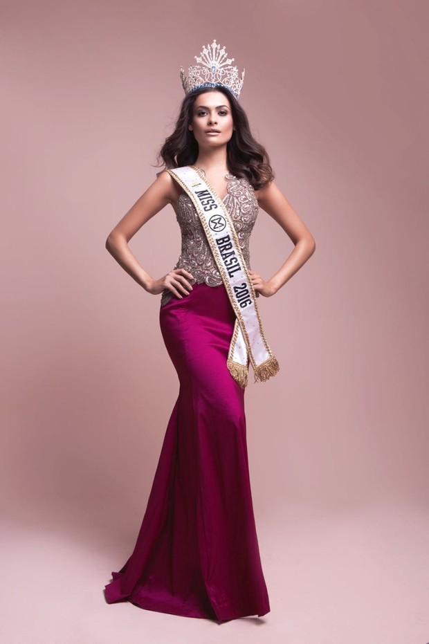 beatrice fontoura, top 10 de miss world 2016. - Página 4 Cpd2oz37
