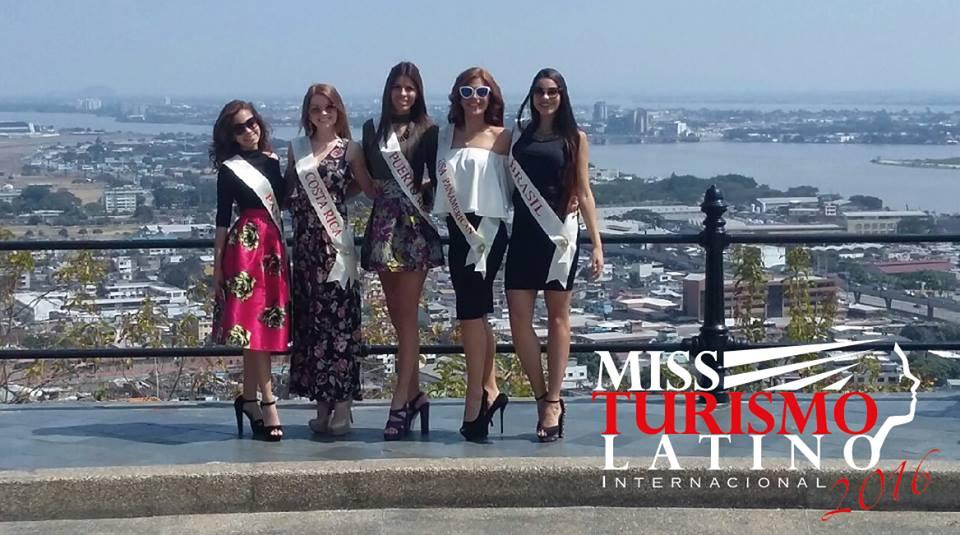 juliana pires, 3ra finalista de miss turismo latino 2016. Cy3mzdk9