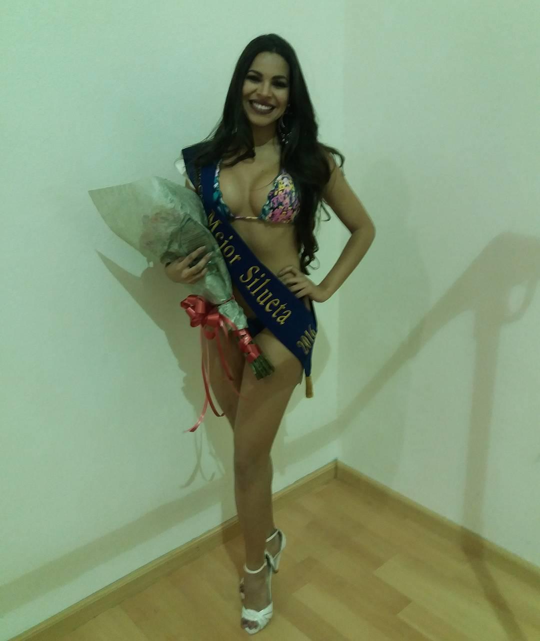 juliana pires, 3ra finalista de miss turismo latino 2016. - Página 2 Ieu5z99h