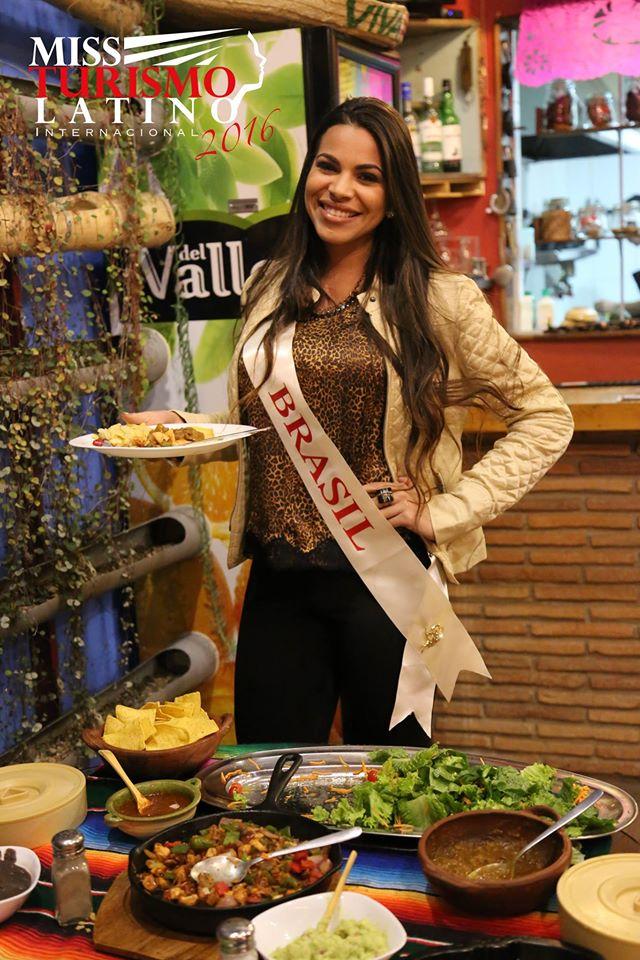 juliana pires, 3ra finalista de miss turismo latino 2016. - Página 2 Nk3xnvod