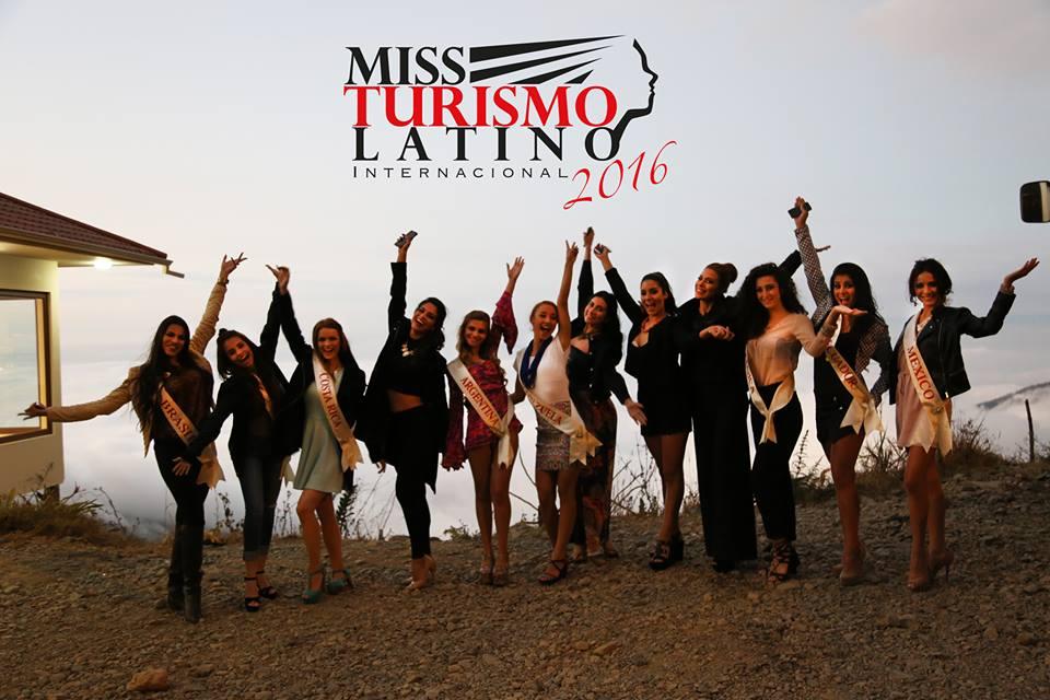 juliana pires, 3ra finalista de miss turismo latino 2016. - Página 2 Rd4dwyom
