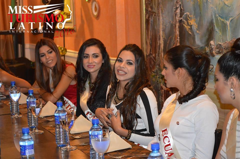 juliana pires, 3ra finalista de miss turismo latino 2016. Tj3bub8x
