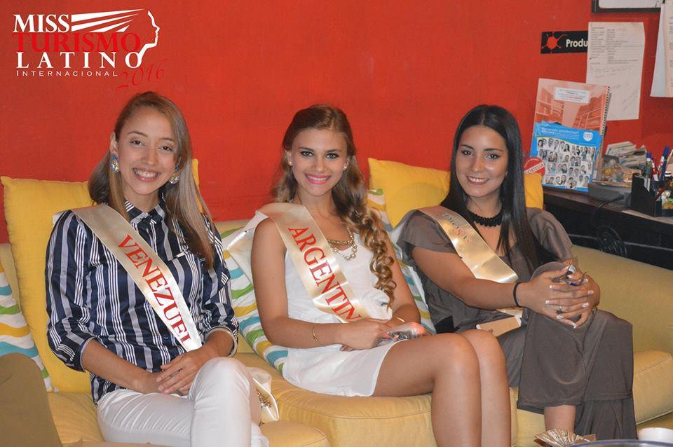 arody reyes, miss venezuela turismo latino internacional 2016. Tqghmdge