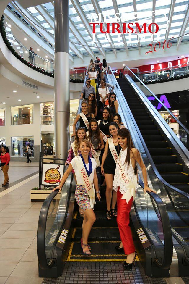 arody reyes, miss venezuela turismo latino internacional 2016. U8hjymuy