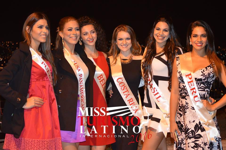 yarelis salgado, miss us panamerican turismo latino internacional 2016. Vcrhsrvs