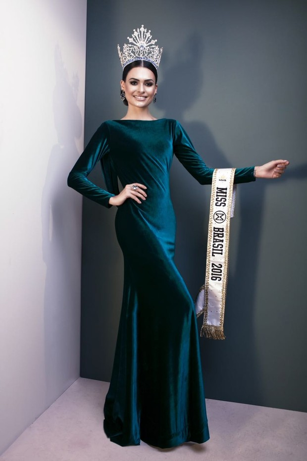 beatrice fontoura, top 10 de miss world 2016. - Página 4 Wl2aad2d