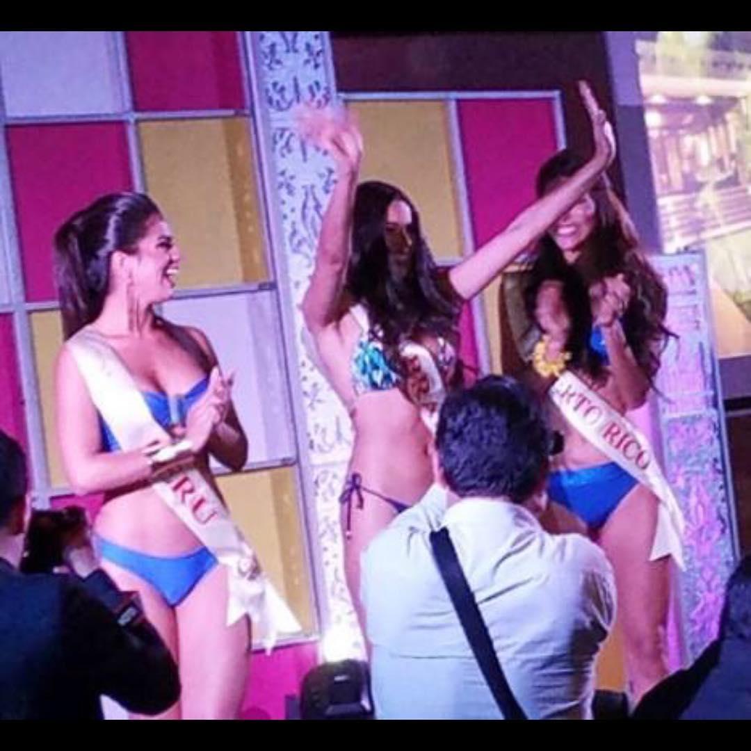 juliana pires, 3ra finalista de miss turismo latino 2016. - Página 2 Yi3jro98