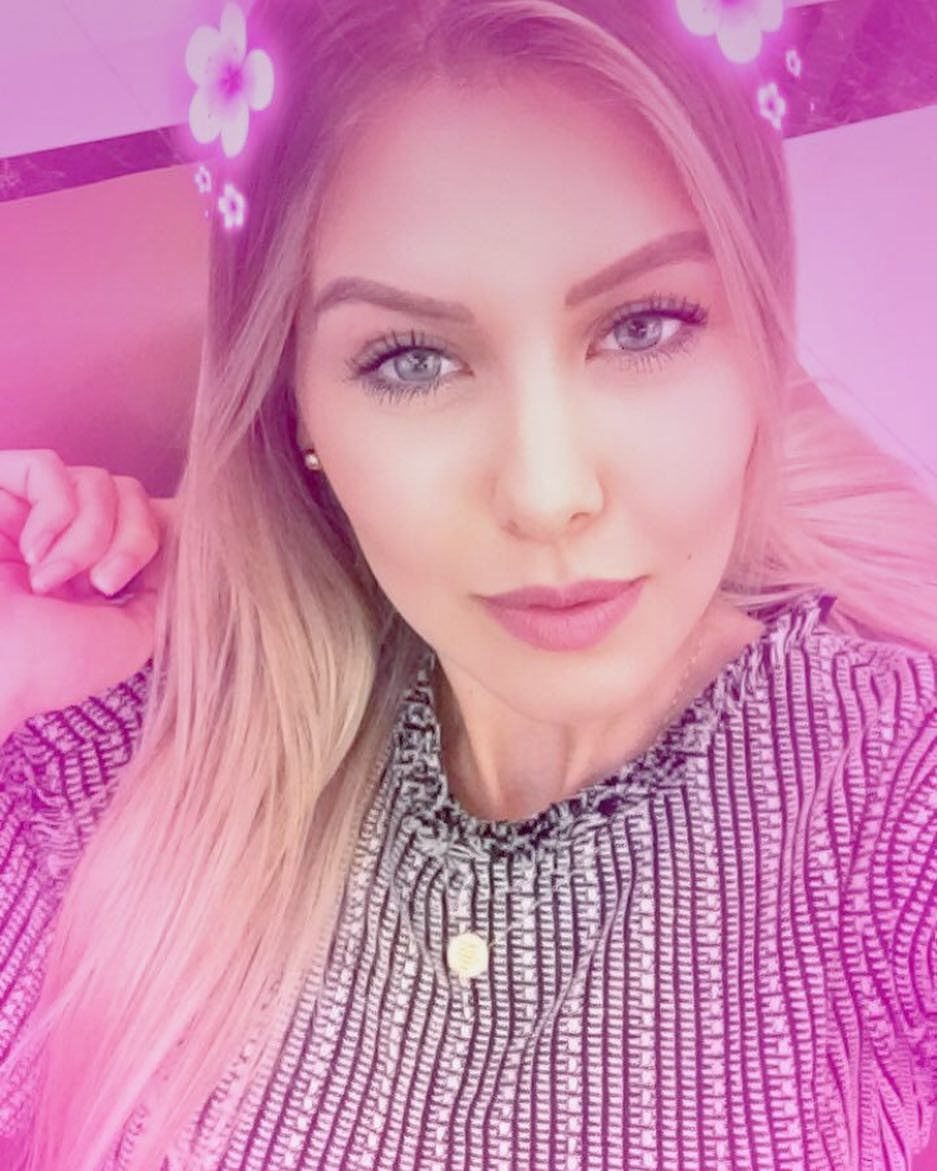 manoela alves, miss brasil internacional 2016. - Página 7 2tgaoyhd