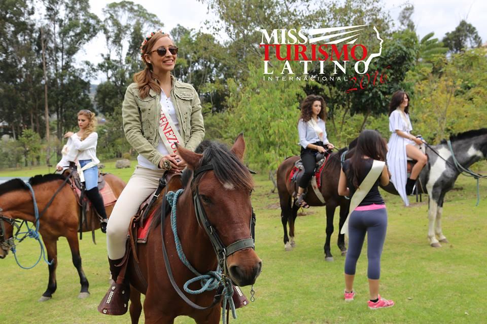 arody reyes, miss venezuela turismo latino internacional 2016. 5caobc5j