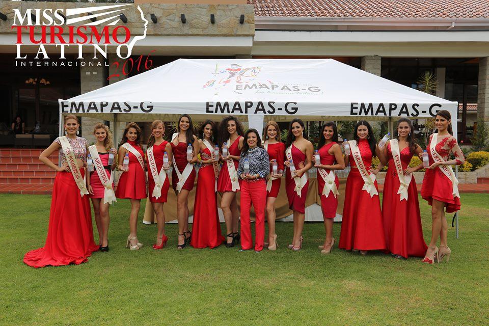 juliana pires, 3ra finalista de miss turismo latino 2016. - Página 3 6a3g5naa