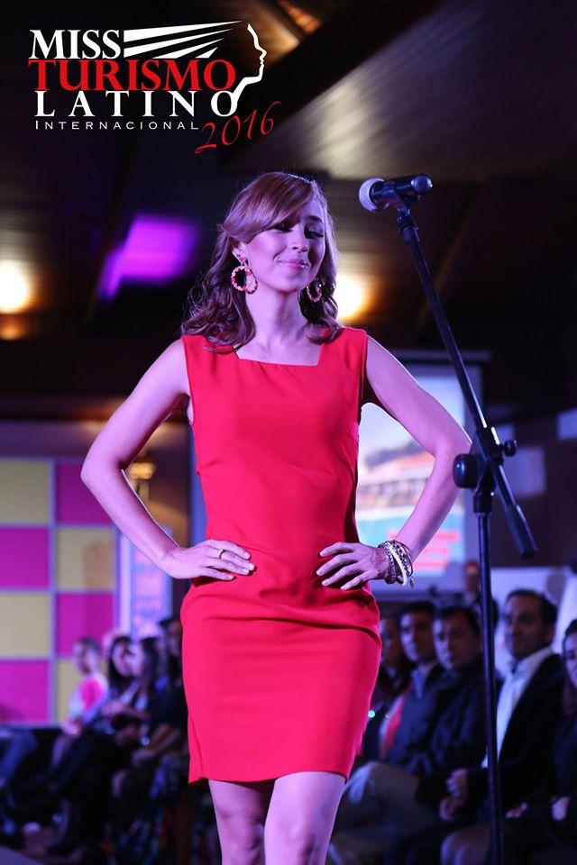arody reyes, miss venezuela turismo latino internacional 2016. 93bz9nf6