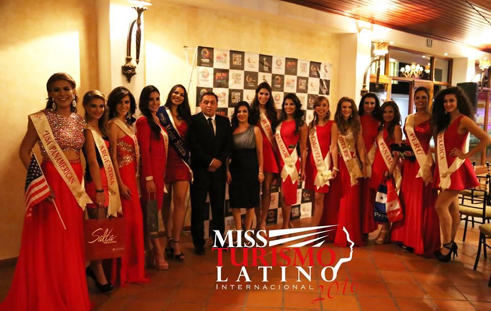 ashley aguiar, miss mexico turismo latino internacional 2016. - Página 3 9liwj36x