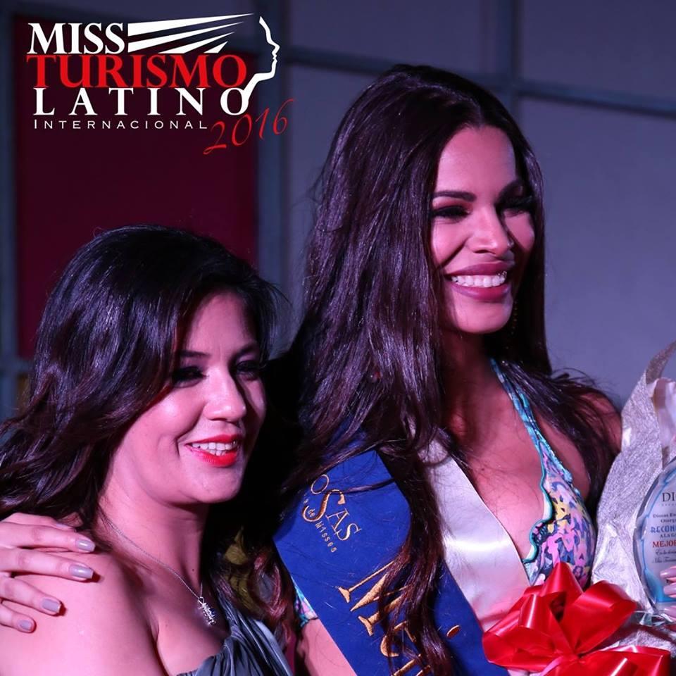 juliana pires, 3ra finalista de miss turismo latino 2016. - Página 2 B8mxubfh
