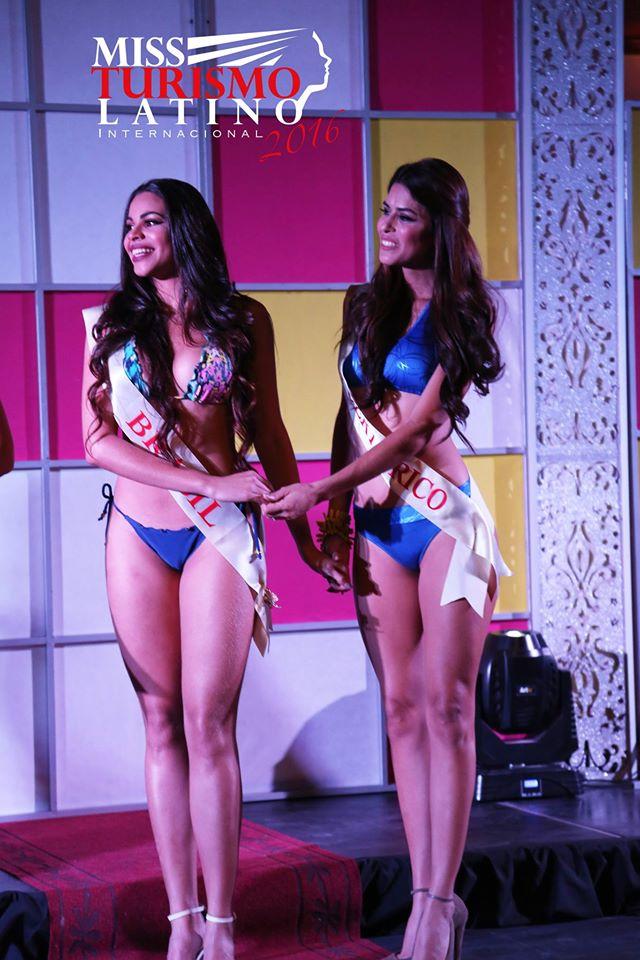 juliana pires, 3ra finalista de miss turismo latino 2016. - Página 3 B8oslbwh