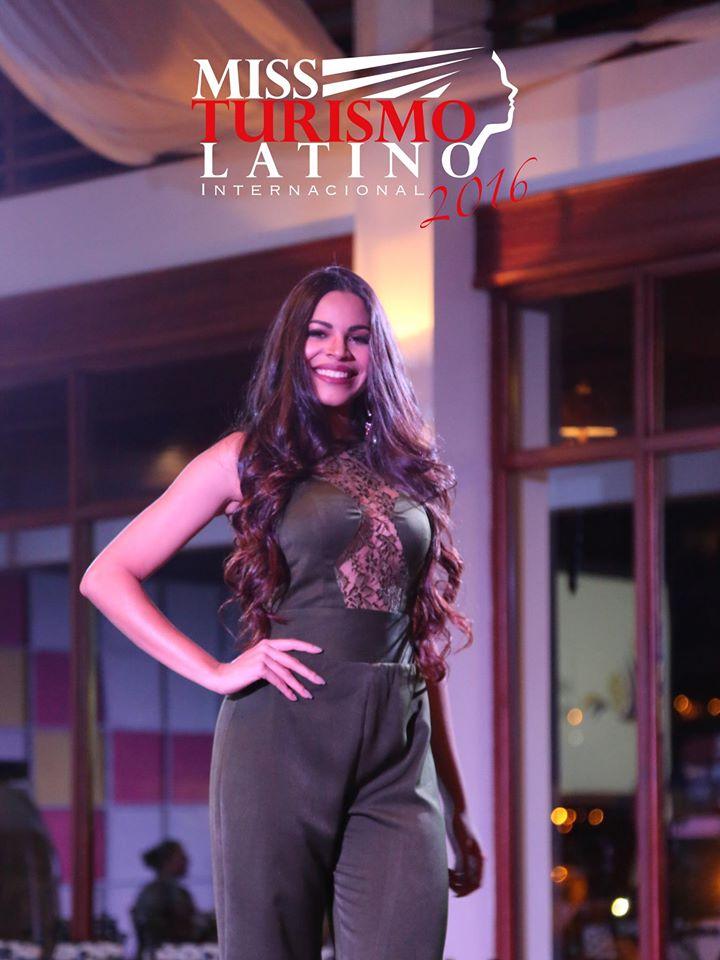 juliana pires, 3ra finalista de miss turismo latino 2016. - Página 3 Ixeu3q9r
