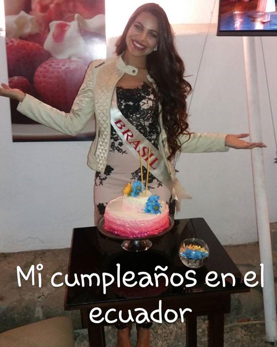 juliana pires, 3ra finalista de miss turismo latino 2016. - Página 4 Lmzx4hvk