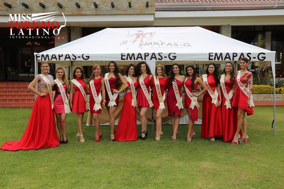 juliana pires, 3ra finalista de miss turismo latino 2016. - Página 3 Teqsh9xb