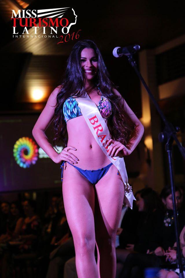 juliana pires, 3ra finalista de miss turismo latino 2016. - Página 3 Th5i8afa