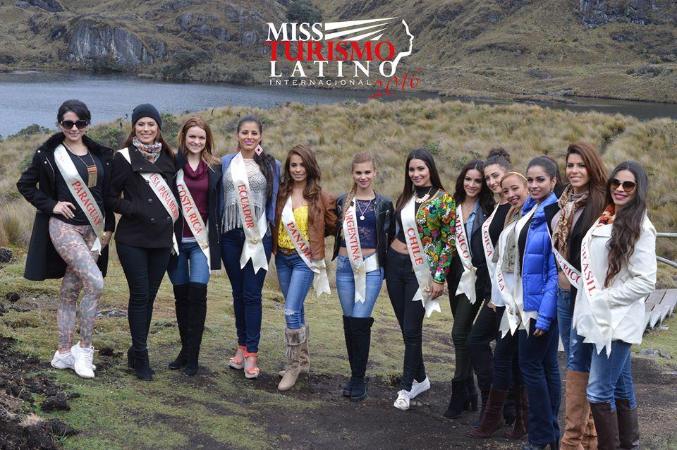 juliana pires, 3ra finalista de miss turismo latino 2016. - Página 5 2d6r4eva