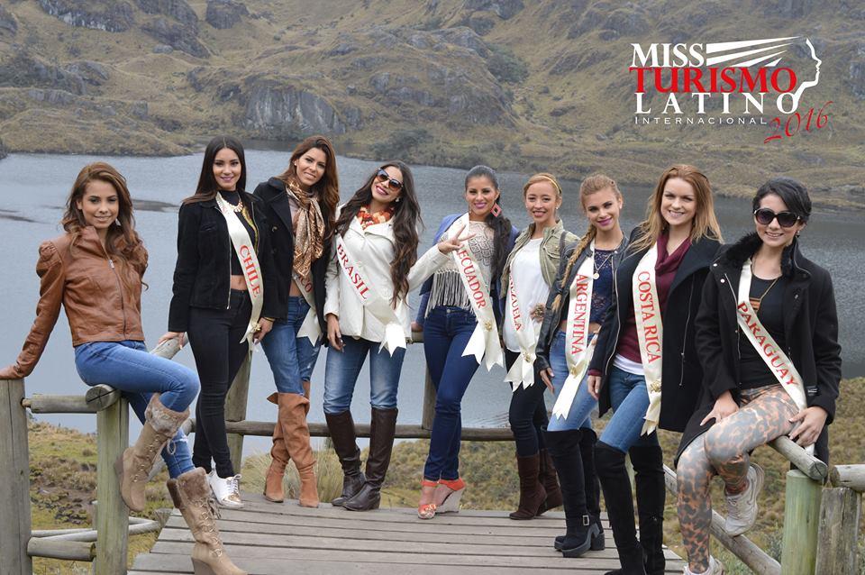 juliana pires, 3ra finalista de miss turismo latino 2016. - Página 5 2epl39ic