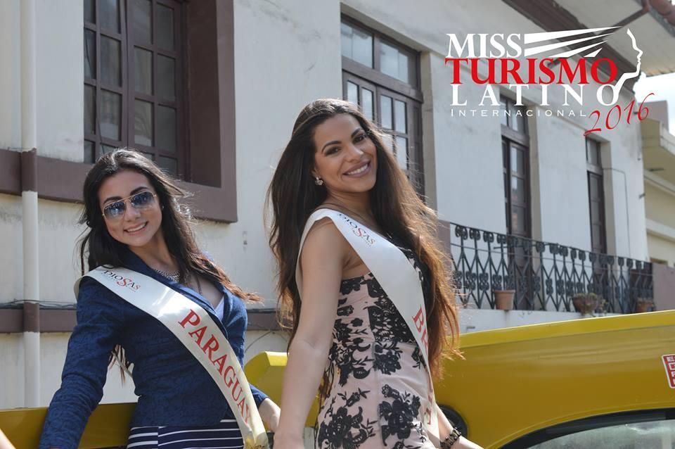 juliana pires, 3ra finalista de miss turismo latino 2016. - Página 4 5zlwcpmh