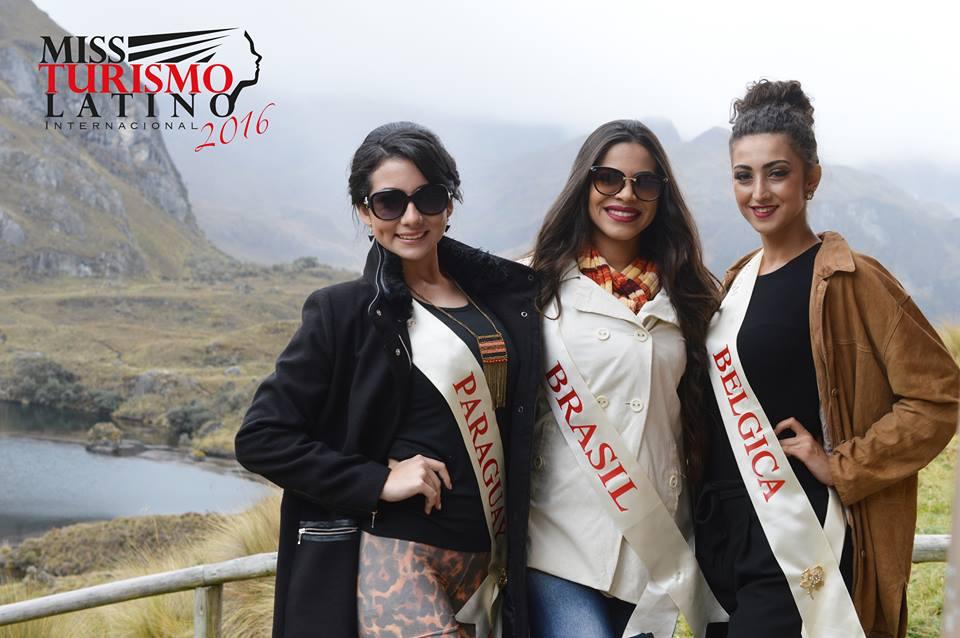 juliana pires, 3ra finalista de miss turismo latino 2016. - Página 5 6b8qlidj