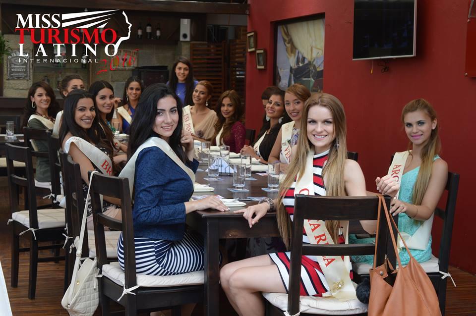 juliana pires, 3ra finalista de miss turismo latino 2016. - Página 4 8pyvtv7c