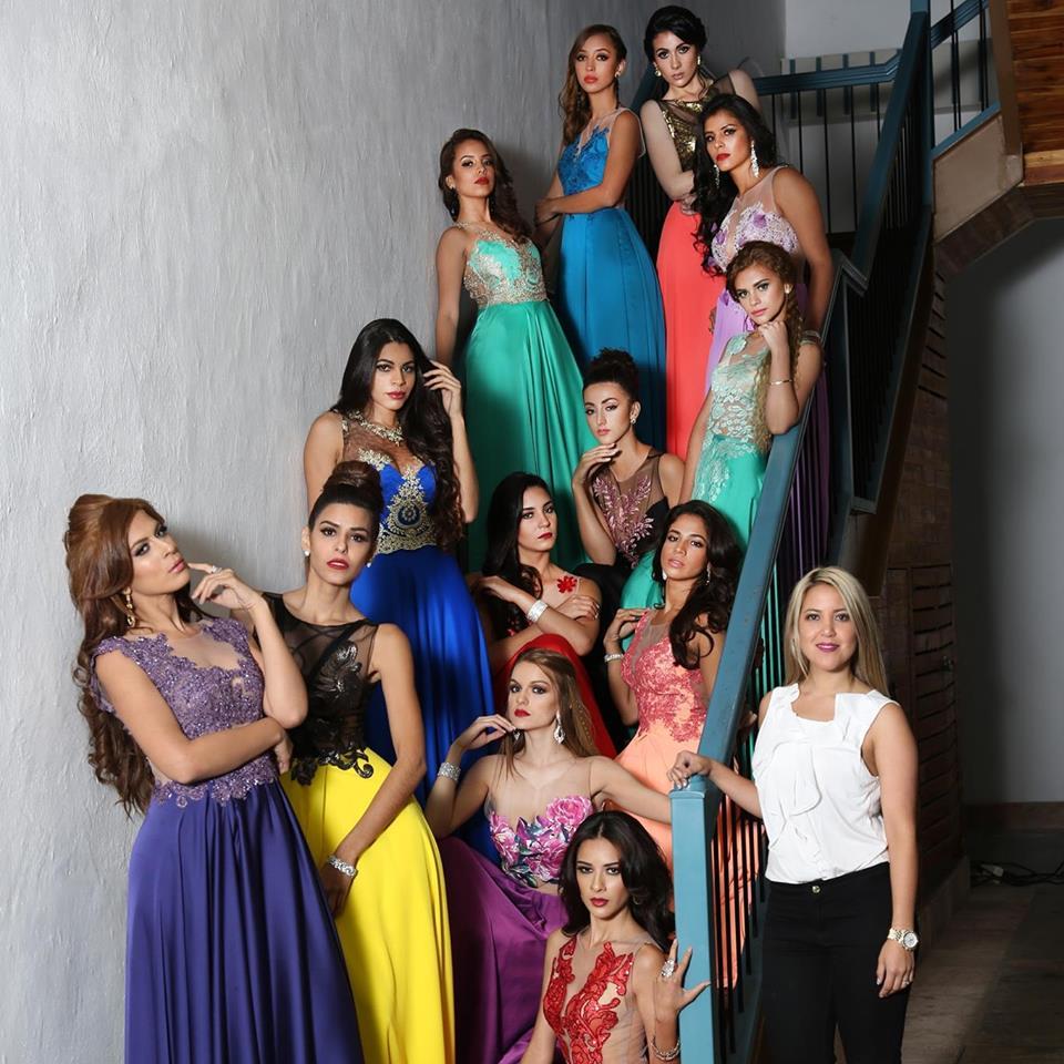 juliana pires, 3ra finalista de miss turismo latino 2016. - Página 4 9tk65cdy