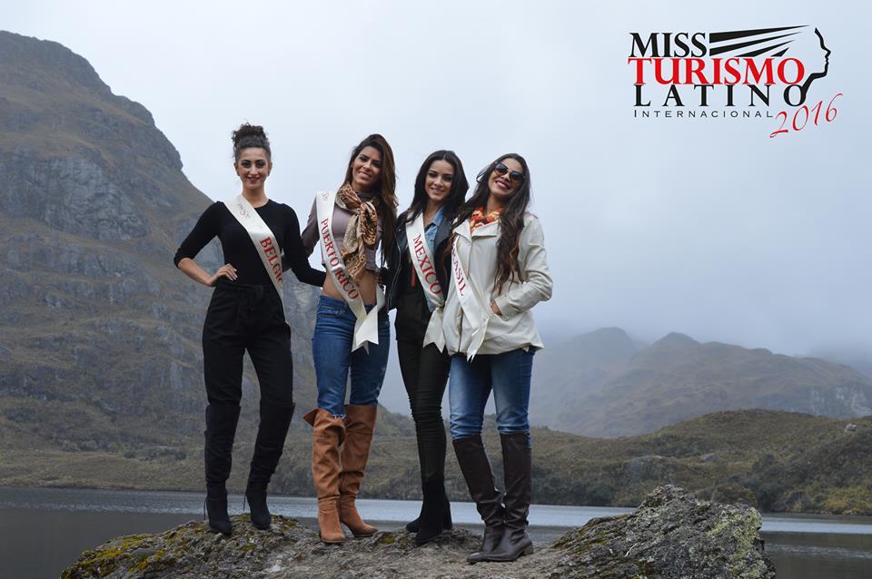 juliana pires, 3ra finalista de miss turismo latino 2016. - Página 5 Djmq6f3g