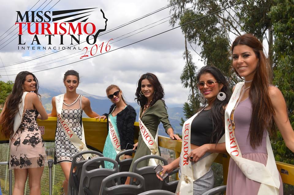 juliana pires, 3ra finalista de miss turismo latino 2016. - Página 4 Fiikgxag