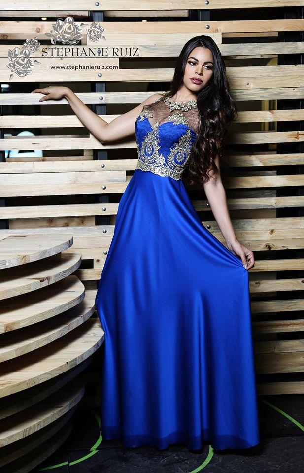 juliana pires, 3ra finalista de miss turismo latino 2016. - Página 4 Irmrqlzm