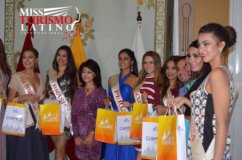 juliana pires, 3ra finalista de miss turismo latino 2016. - Página 4 Nt8xx4md
