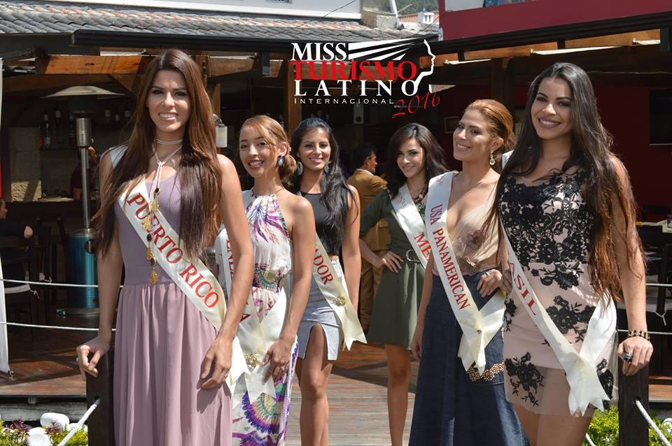 juliana pires, 3ra finalista de miss turismo latino 2016. - Página 4 Qmdsvrzo