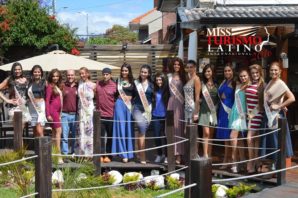 ashley aguiar, miss mexico turismo latino internacional 2016. - Página 3 Tvullgoe