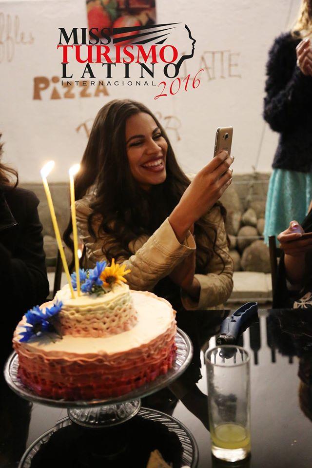 juliana pires, 3ra finalista de miss turismo latino 2016. - Página 5 X9g5v9vq