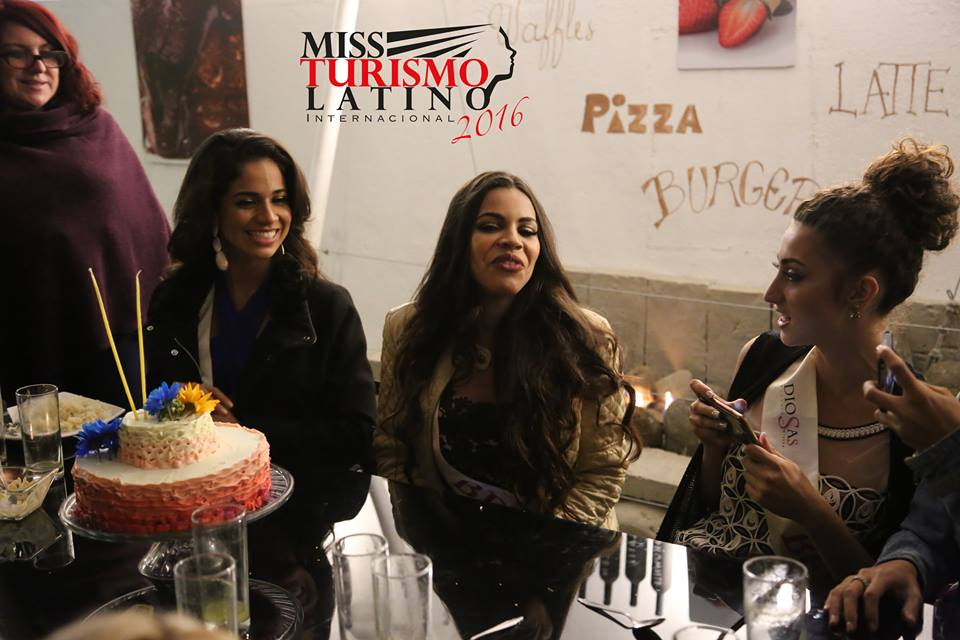juliana pires, 3ra finalista de miss turismo latino 2016. - Página 4 Zygvpzb5