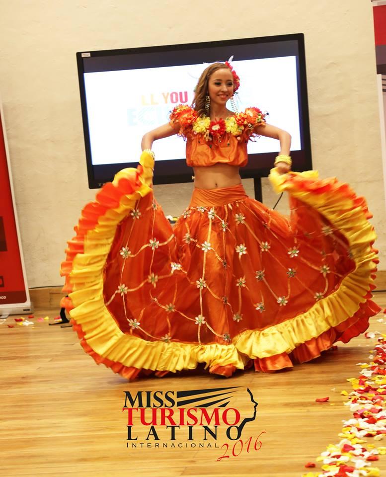 arody reyes, miss venezuela turismo latino internacional 2016. - Página 3 4vfo8d2v