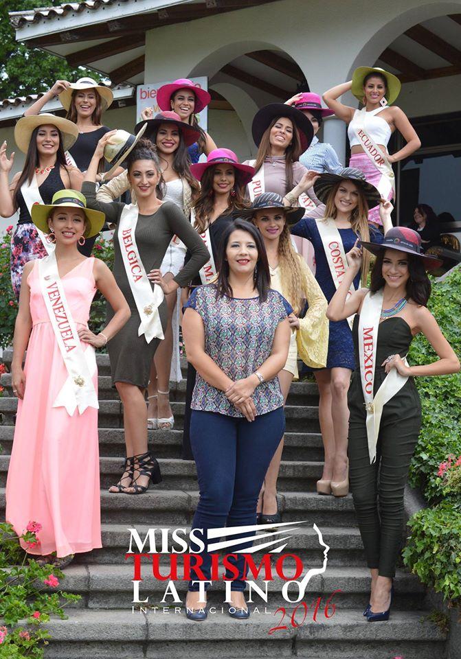 ashley aguiar, miss mexico turismo latino internacional 2016. - Página 3 B6p8qvse