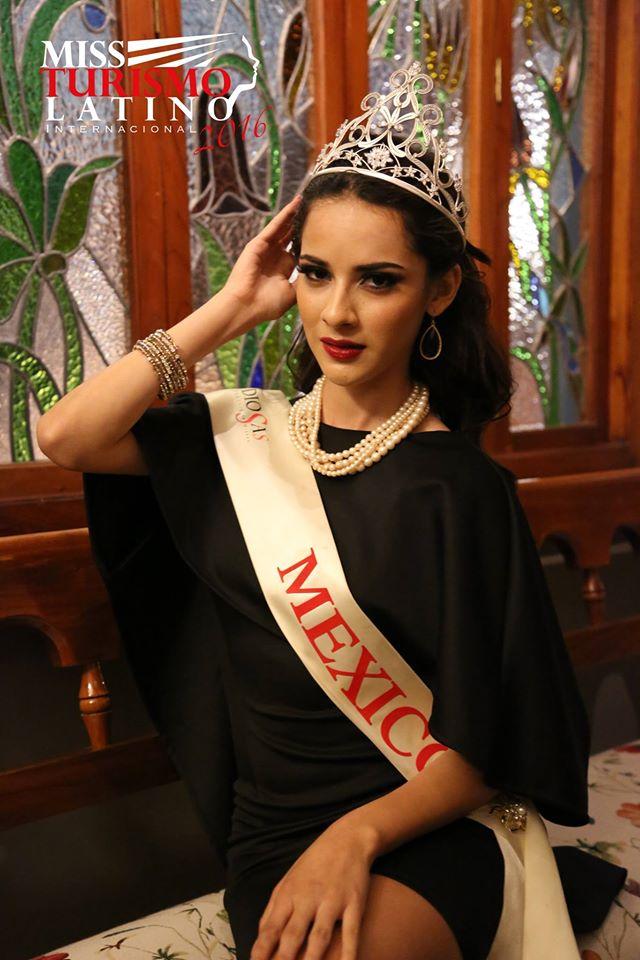 ashley aguiar, miss mexico turismo latino internacional 2016. - Página 3 Ol5ufvkn